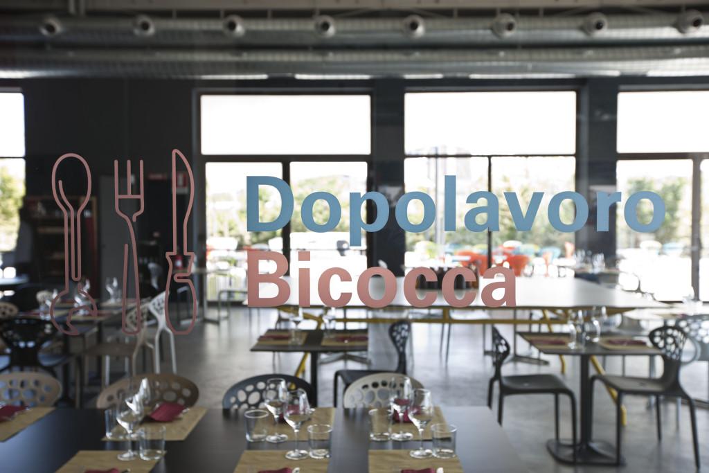 Tips van locals Milaan - museum HangarBicocca