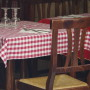 Italiaans op reis: uit eten in Italië