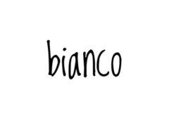 bianco - Italiaanse uitdrukkingen met wit