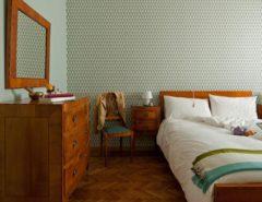 Slapen in Milaan: bed & breakfast CasaTitta