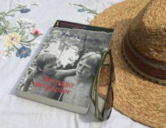 Montalbano detectives - De maan van papier