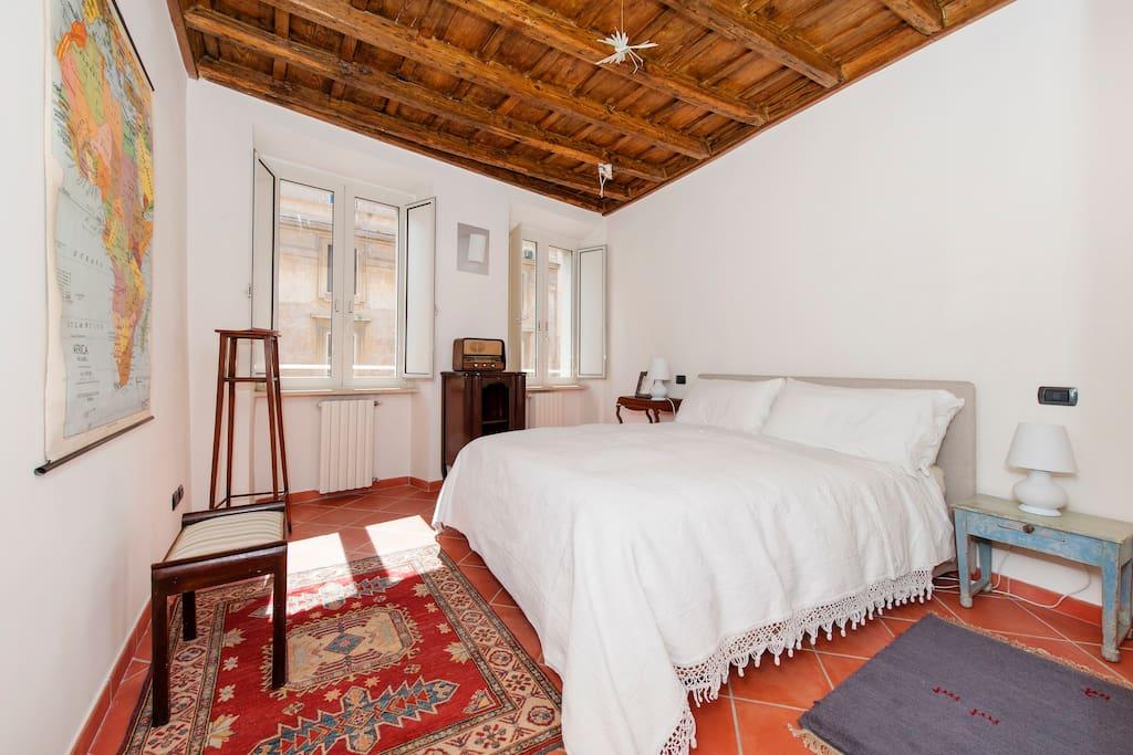 rome_appartement_casa_cimini_3