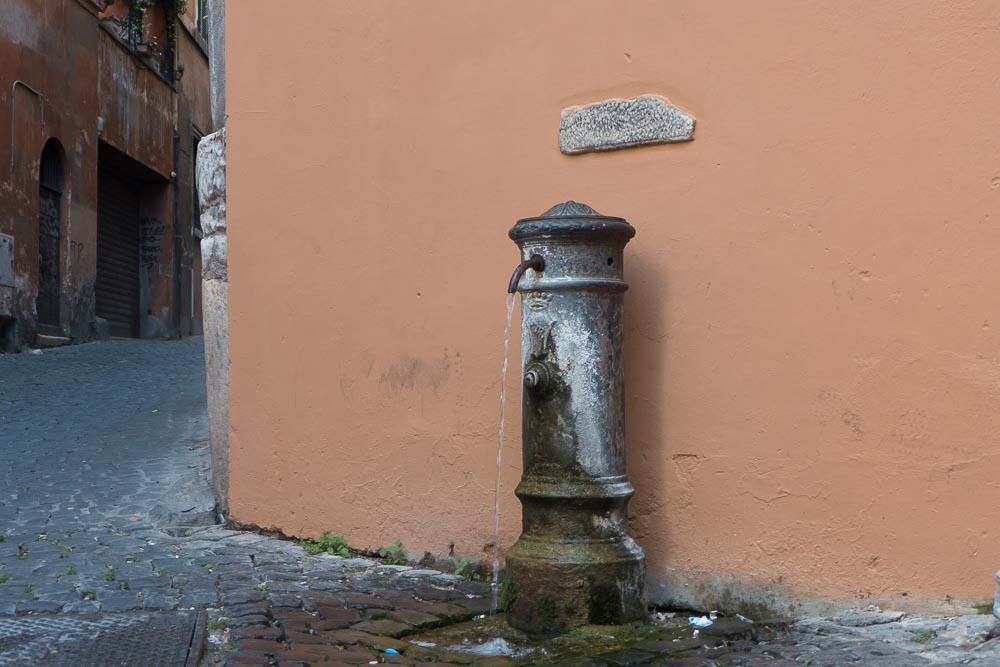 Rome_nasone_3