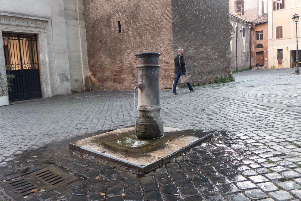 Rome_nasone_6