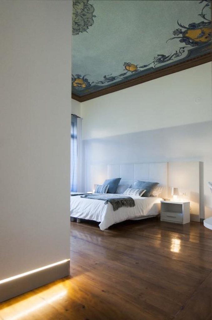 Bed & breakfast in Padova - Scrovegni Room & Breakfast