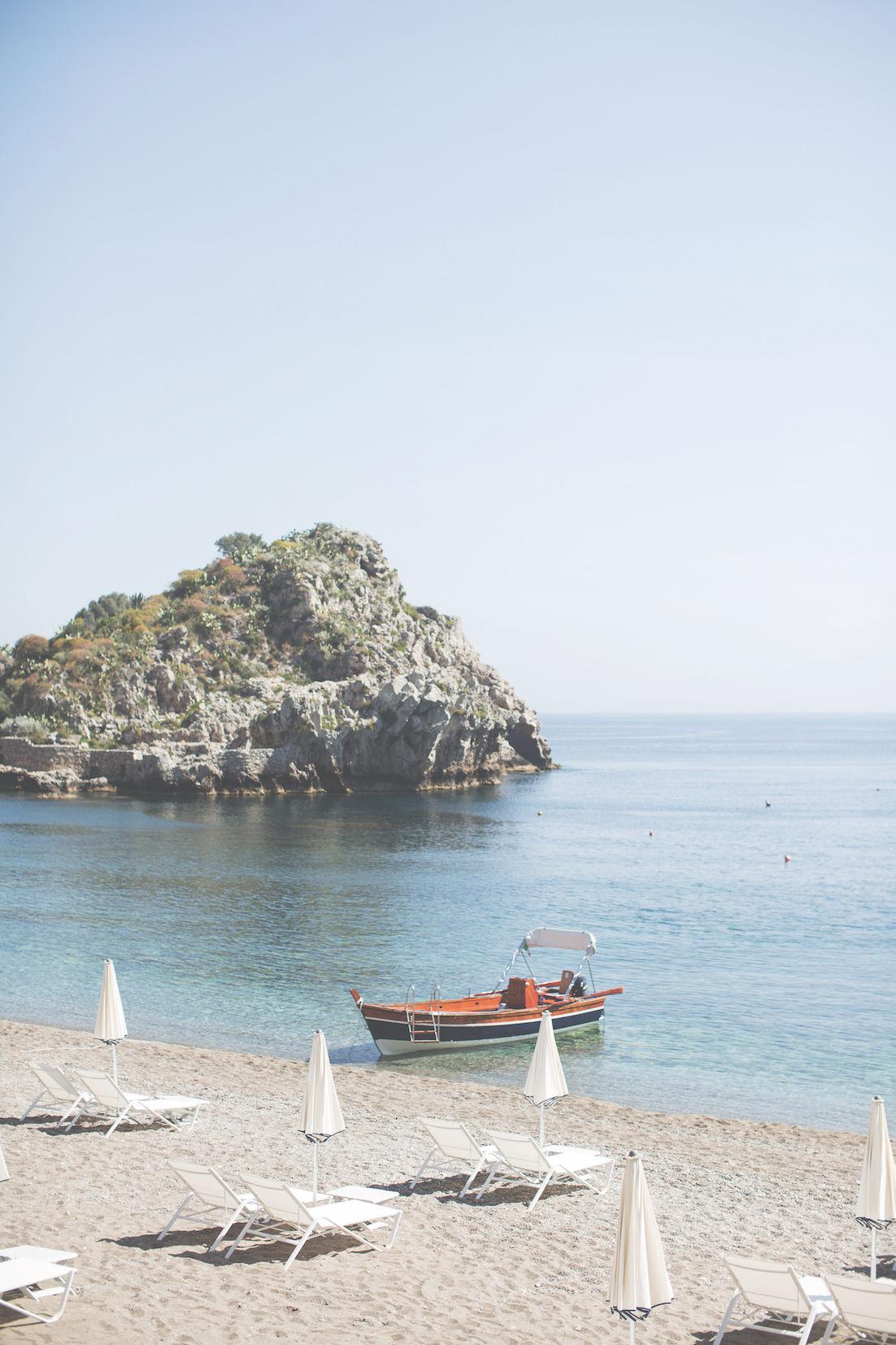 Uit het kookboek Sicilië van Giancarlo en Katie Caldes