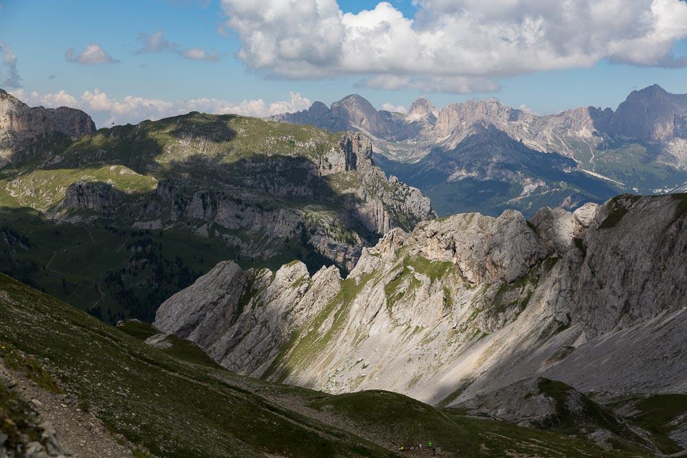 Trentino_bergwandelen_in_de_Dolomieten_3