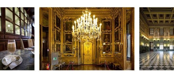 Tips voor Turijn - een stad met Parijse allure