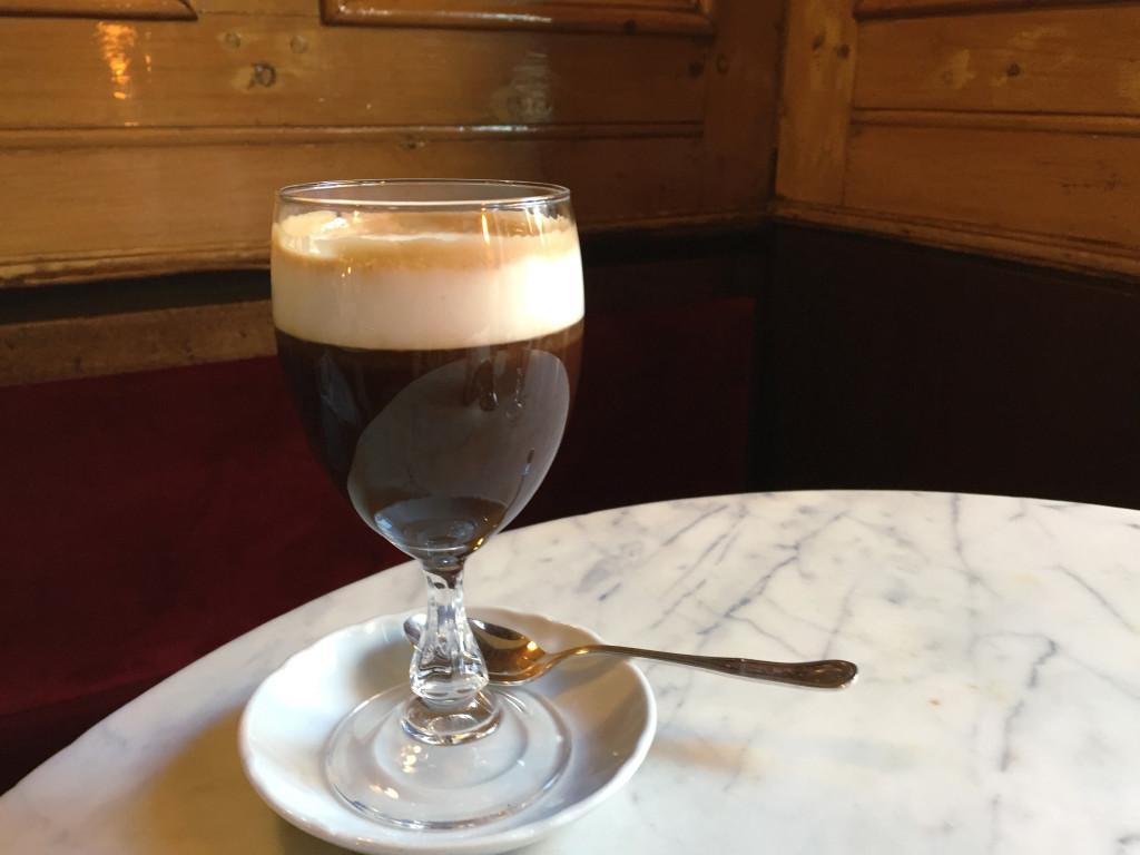 De originele bicerin_drink je in Turijn