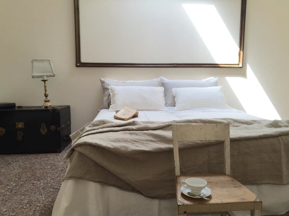 BLQ01 - bed & breakfast in Bologna