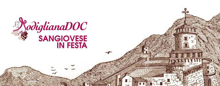 Sagra in Italië: Sangiovese in Festa, in Modigliana (Emilia-Romagna)