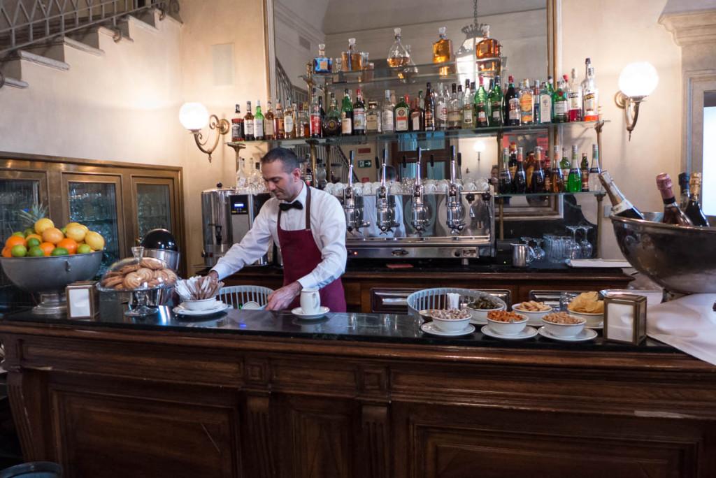 Italië tips van locals - Milaan_Giacomo_Caffè